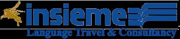 Agenzia Viaggi LTC